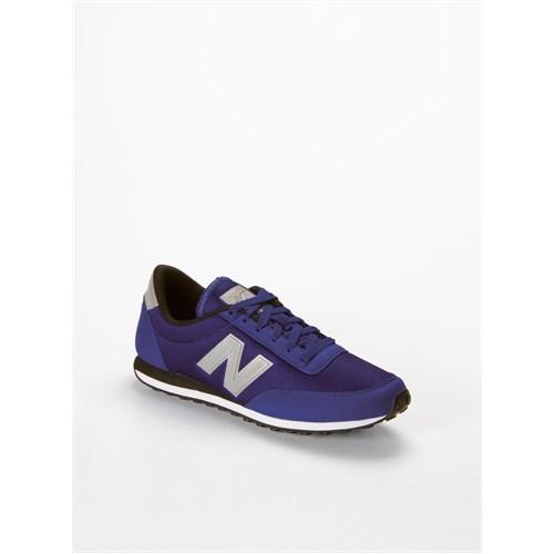 New Balance Nb Erkek Lifestyle Günlük Ayakkabı U410rb U410rb.11F