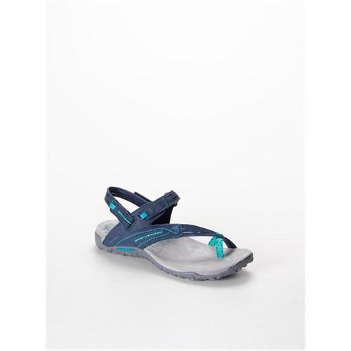 Merrell Terran Convertible İi Kadın Outdoor Ayakkabı J54818 J54818.71C