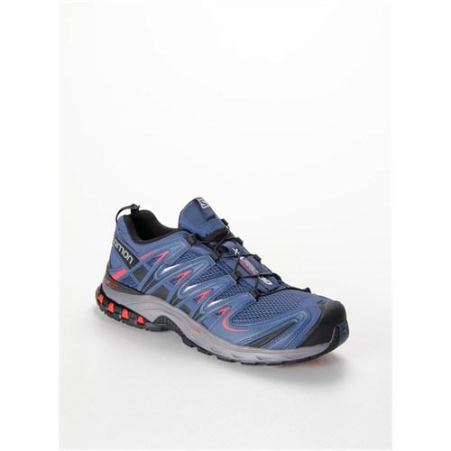 Salomon Xa Pro 3D Erkek Ayakkabı L37920800 L37920800.Sdrr