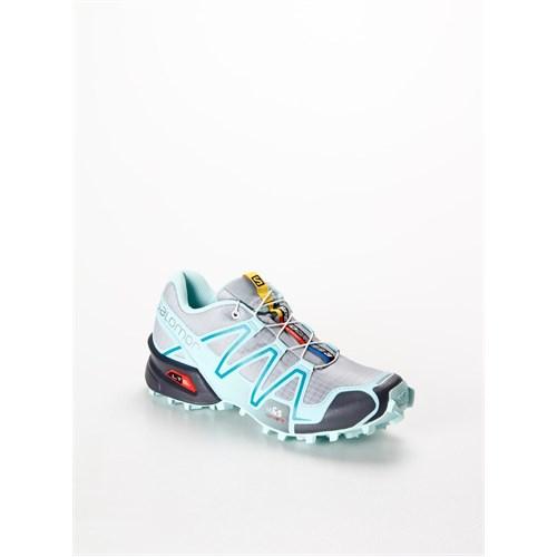 Salomon Speedcross 3 W Outdoor Kadın Ayakkabı L37320800 L373208.Lobc