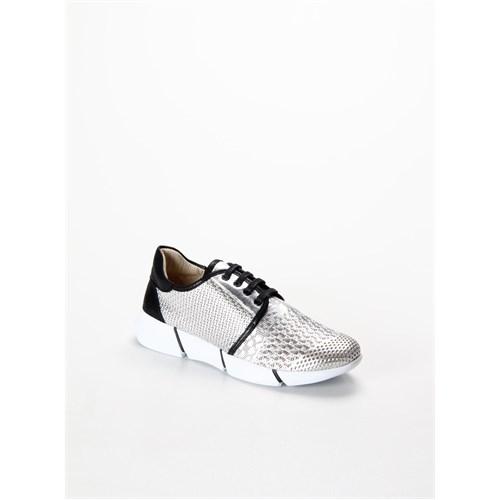 Shumix Günlük Kadın Ayakkabı 6691 1342Shuss.433