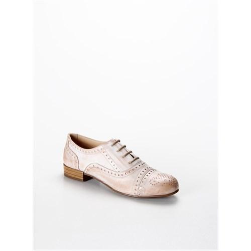 Shumix Günlük Kadın Ayakkabı 3016 1364Shuss.Kmac