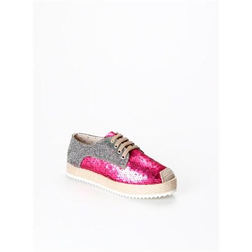 Shumix Günlük Kadın Ayakkabı 040-2 1329Shuss.Pmpl