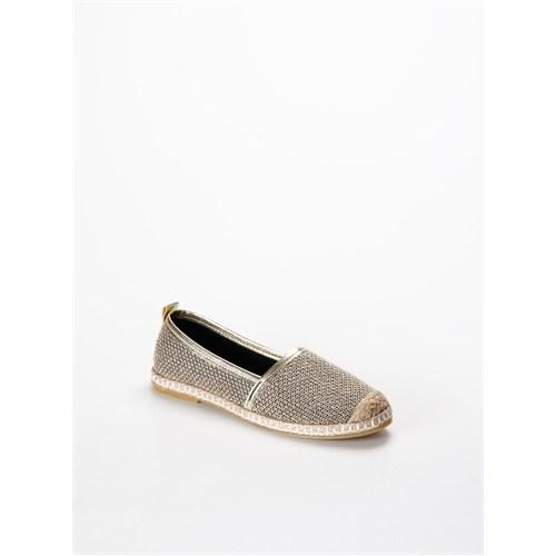 Shumix Günlük Kadın Ayakkabı Vs1453 1316Shuss.Zalt