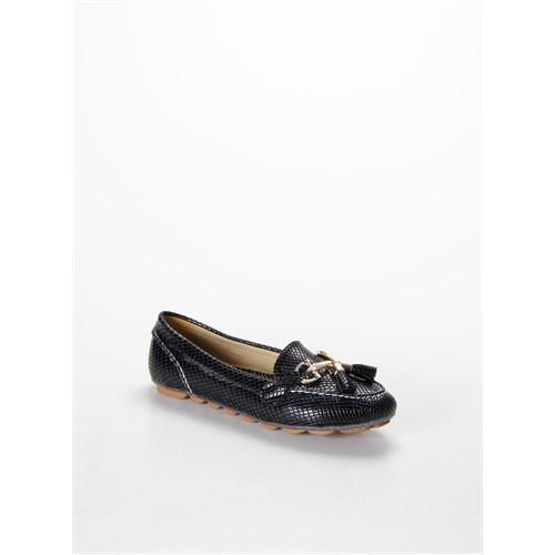 Shumix Günlük Kadın Ayakkabı Bb301 1295Shuss.553