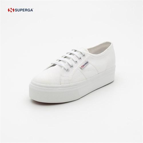 Superga 2790Acotw Linea Updown X01018 S0003c0 White