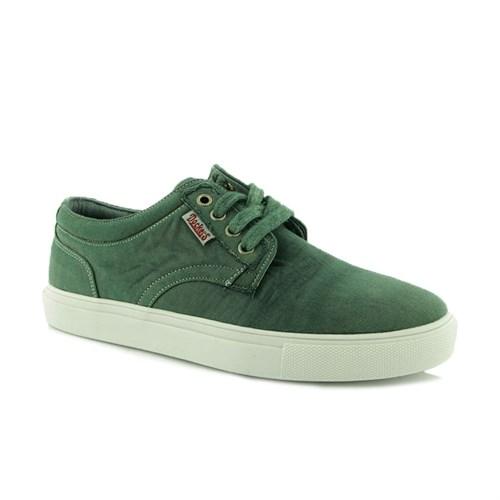 Dockers 220532-A3341403 Yeşil Erkek Ayakkabı