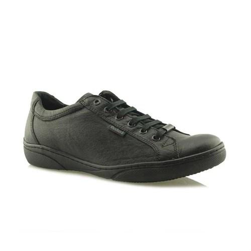 Dockers 205010 Siyah Erkek Ayakkabı