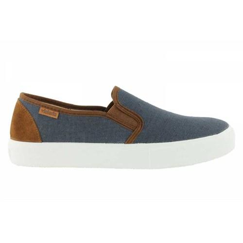 Bamba By Victoria 25072-Mar Erkek Günlük Ayakkabı