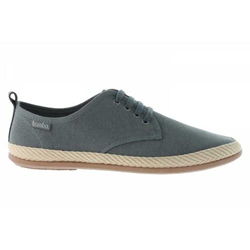 Bamba By Victoria 20039-Plo Erkek Günlük Ayakkabı