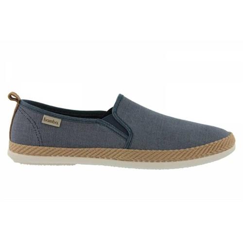 Bamba By Victoria 20051-Mar Erkek Günlük Ayakkabı