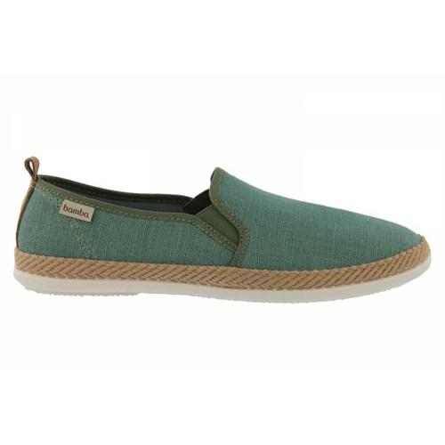 Bamba By Victoria 20051-Ver Erkek Günlük Ayakkabı