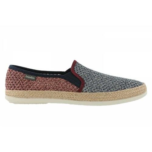 Bamba By Victoria 20055-Mar Erkek Günlük Ayakkabı