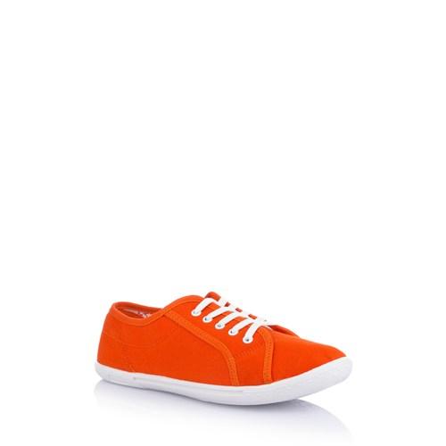 DeFacto Spor Ayakkabı