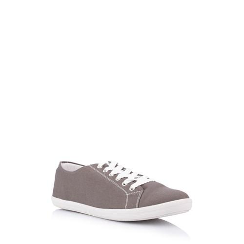DeFacto Basic Kısa Burun Spor Ayakkabı