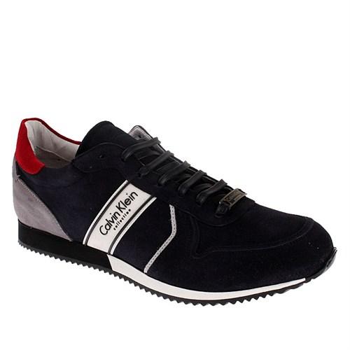 Kl Calvin Klein 5191/Acc Erkek Ayakkabı Var D