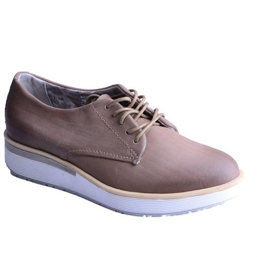2750 Mjus 289101 Kadın Ayakkabı 6039
