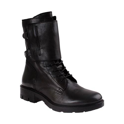 Mjus 582214 Kadın Ayakkabı 6002