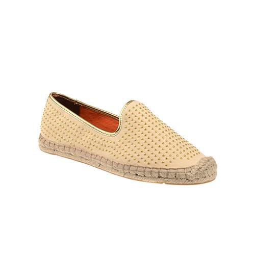 Pretty Nana Tori Wash 220300 Kadın Ayakkabı Beıge
