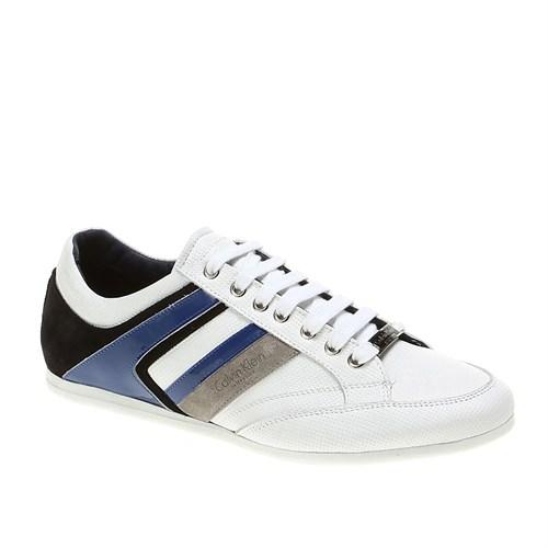 Calvin Klein Varb 2596 Erkek Ayakkabı Var.B