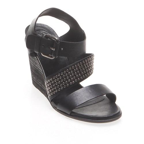 Oxs Sandalo Sport 9K4475D Kadın Ayakkabı 101/101