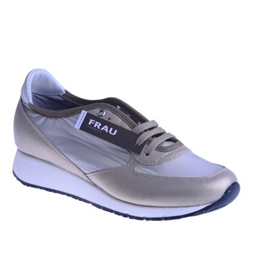 Frau Laminato Nylon 43G3 Kadın Ayakkabı Sabbıa