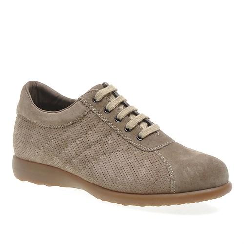 A2 Frau Suede 27 Erkek Ayakkabı Sughero