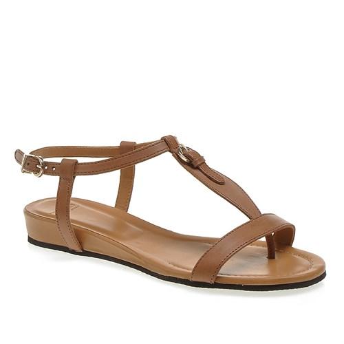 Lo Parma Frau 89 Kadın Ayakkabı Cuoıo