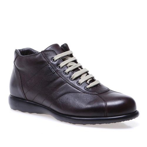 Frau Rurale 27M4 Erkek Ayakkabı 103 Chocolate