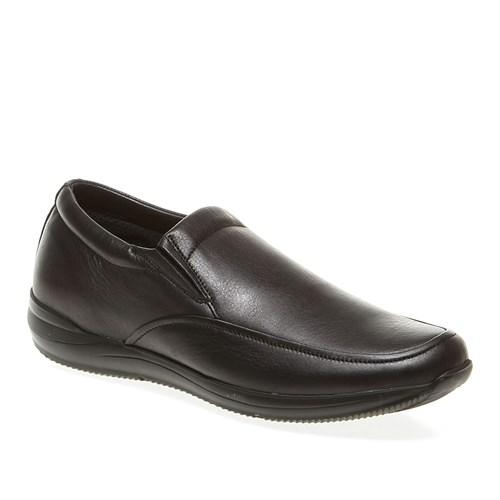 M5 Frau Rodeo 31 Erkek Ayakkabı Siyah