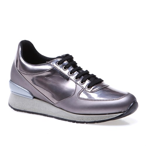 K5 Frau Lagossatin 43 Kadın Ayakkabı Accıaıo
