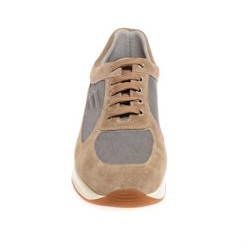 C4 Suedetech Frau 24 Erkek Ayakkabı Sughero