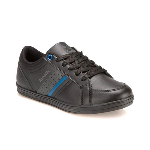 Kinetix A1287395 Siyah Saks Beyaz Erkek Çocuk Sneaker