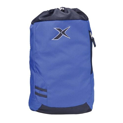 Kinetix A5224072 Lacivert Saks Unisex Sırt Çantası