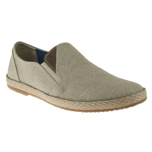 Greyder 99 6Y1ca60120 Bej Ayakkabı