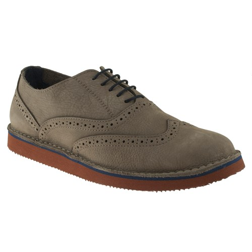 Greyder 99 6Y1ua60260 Vizon Ayakkabı