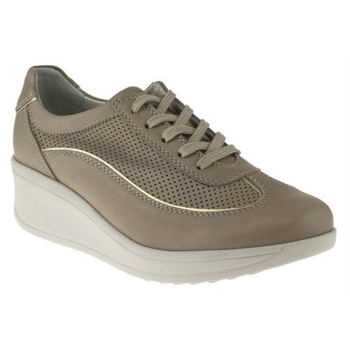 Greyder 99 6Y2ca56697 Vizon Ayakkabı