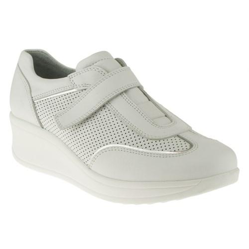 Greyder 99 6Y2ca56698 Beyaz Ayakkabı