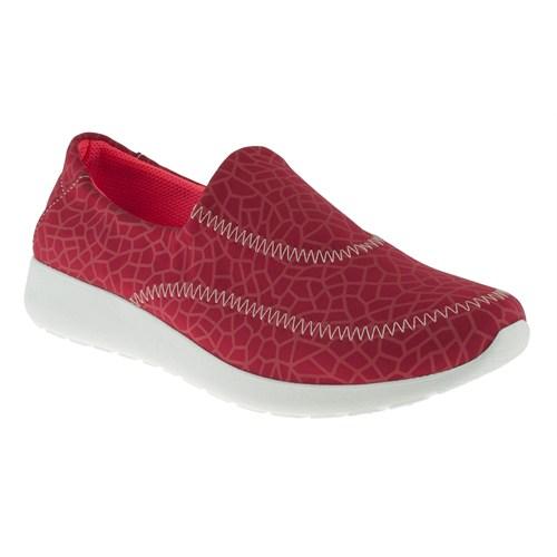Greyder 99 6Y2sa50280 Kırmızı Ayakkabı