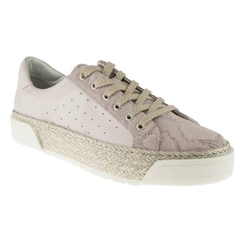 Greyder 99 6Y2aa28050 Pembe Ayakkabı