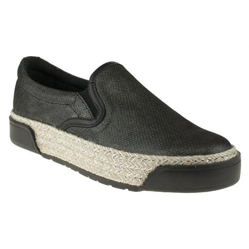 Greyder 99 6Y2aa28051 Siyah Ayakkabı