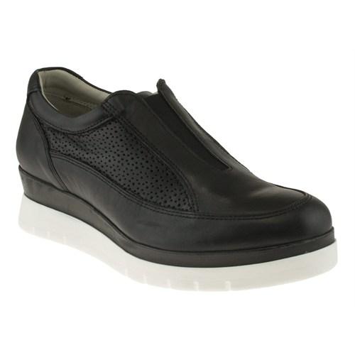 Greyder 99 6Y2ca28040 Siyah Ayakkabı