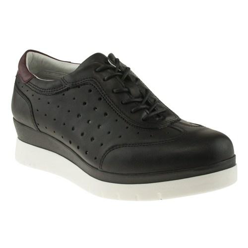 Greyder 99 6Y2ca28042 Siyah Ayakkabı