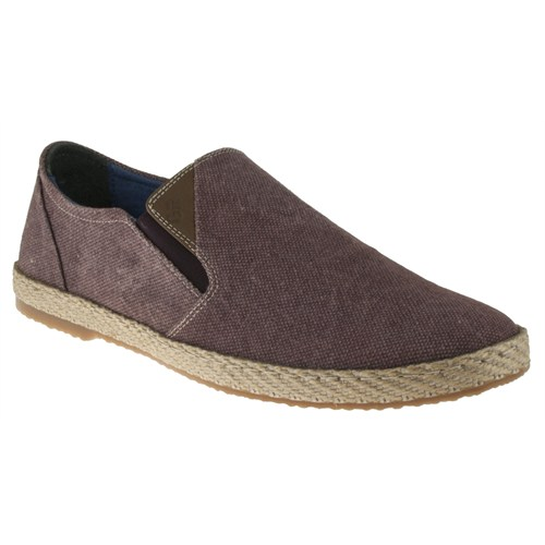 Greyder 99 6Y1ca60120 Bordo Ayakkabı