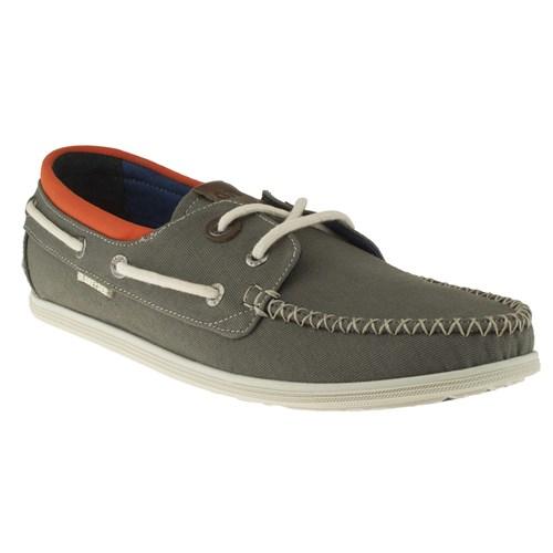 Greyder 99 6Y1ca60122 Vizon Ayakkabı