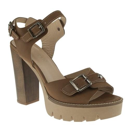 Greyder 99 6Y2as50121 Taba Sandalet
