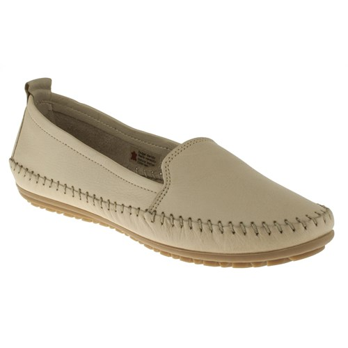 Greyder 99 6Y2ca58029 Bej Ayakkabı