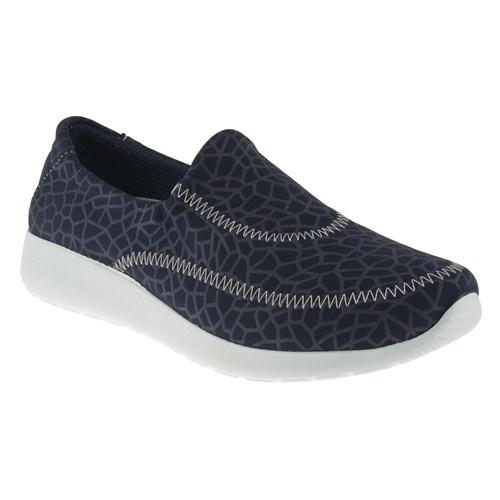 Greyder 99 6Y2sa50280 Lacivert Ayakkabı