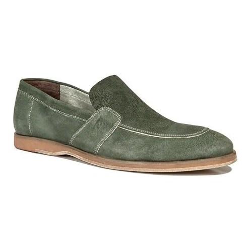 Desa Collection Brooks Erkek Günlük Ayakkabı Yeşil