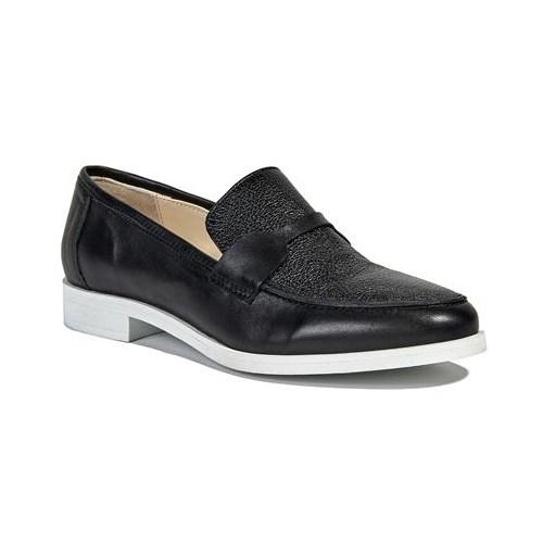 Desa Collection Crystal Kadın Günlük Ayakkabı Siyah